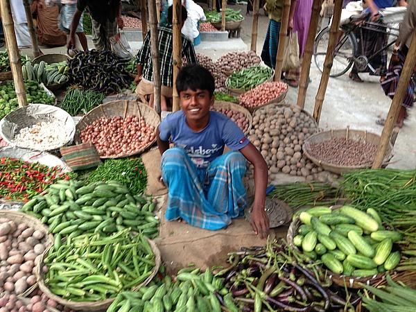 Vegetables_marketing